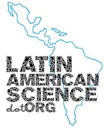 Mi colaboración para LAS clicando en el logo.