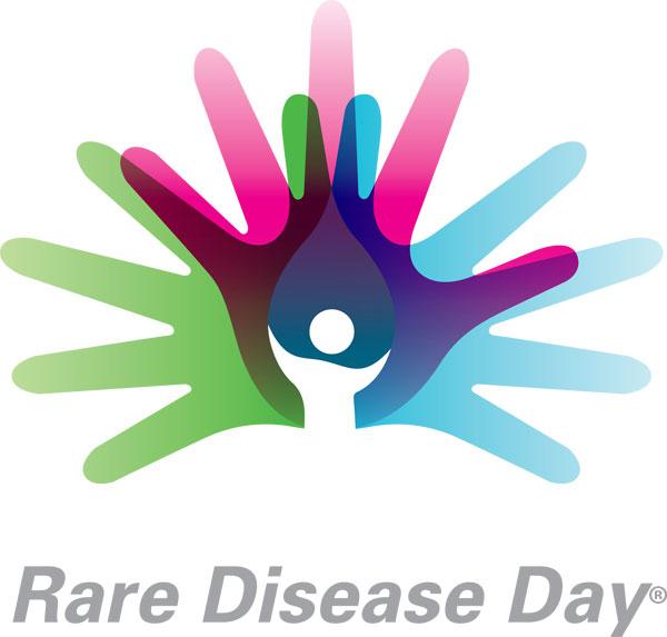 28 de febrero, Día Mundial de las Enfermedades Raras.