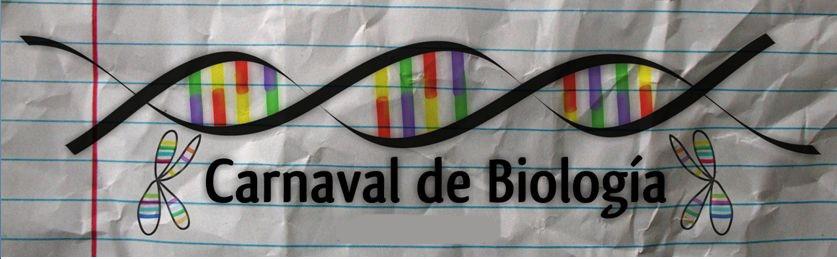 carnaval biologia