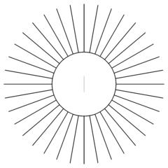 esfera astigmatismo felix moronta