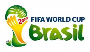 fifa world cup zika felix moronta