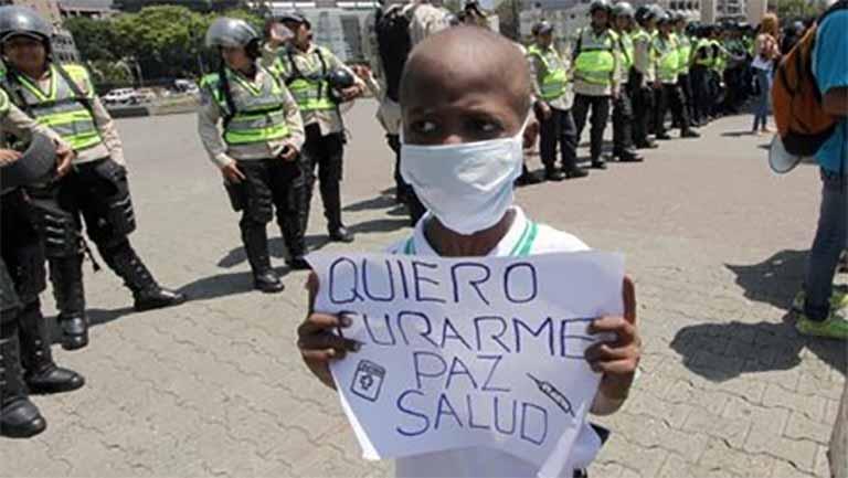 guanabana cancer venezuela 5