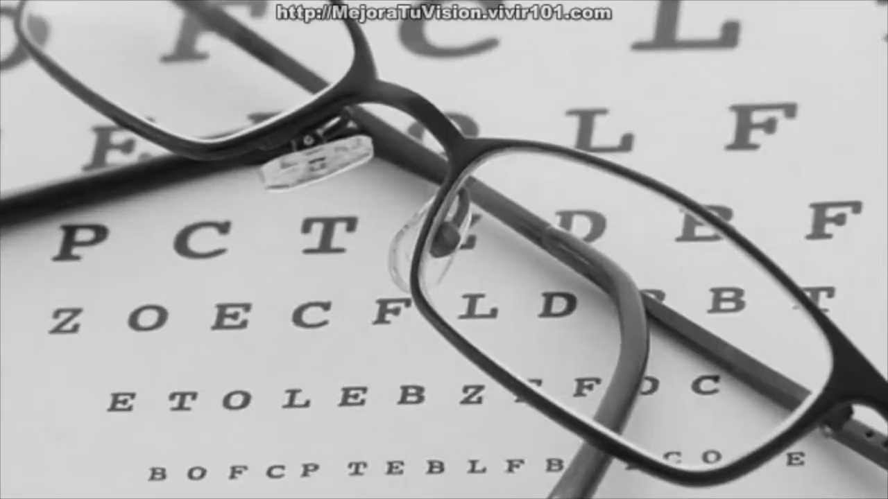 lentes gafas astigmatismo felix moronta
