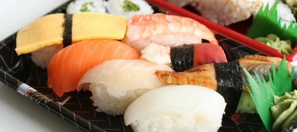 La flora intestinal coevoluciona con la dieta moderna