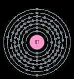 uranio deinococcus felix moronta